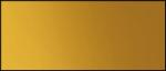 gold-glänzend