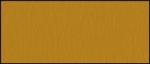 gold-satin