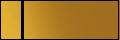 gold-hochglanz/schwarz