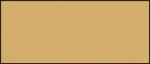 neusilber