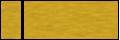 gold gebürstet/schwarz