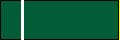 piniengrün/weiß