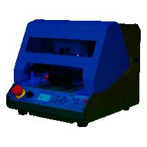 Graviermaschinen