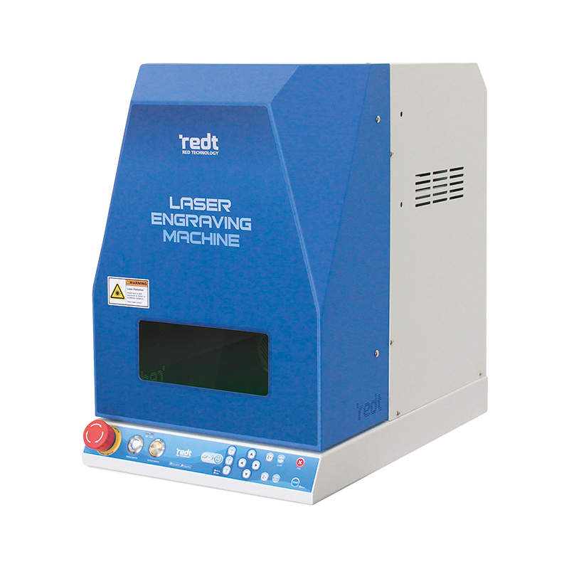 Schmuckgravierlaser IMP-L200