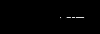 VHM-Gravierstichel beidseitig halbiert mit Spitze