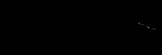VHM-Gravierstichel spiralgenutet