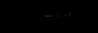 VHM-Zweischneider