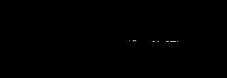 VHM-Einzahnfräser