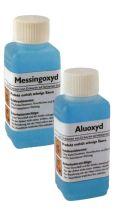 Messingoxyd