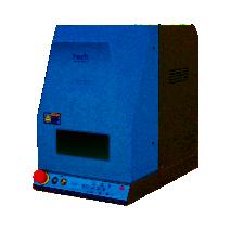 Schmuckgravierlaser IMP-L100
