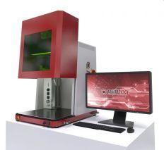 Desktop-Laser LG 100