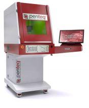Desktop-Laser LG 200