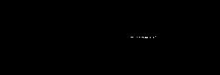 VHM-Gravierstichel einseitig halbiert